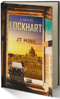 lockhart_3d_transparent